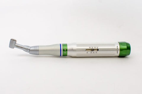 Implant Torque Wrench