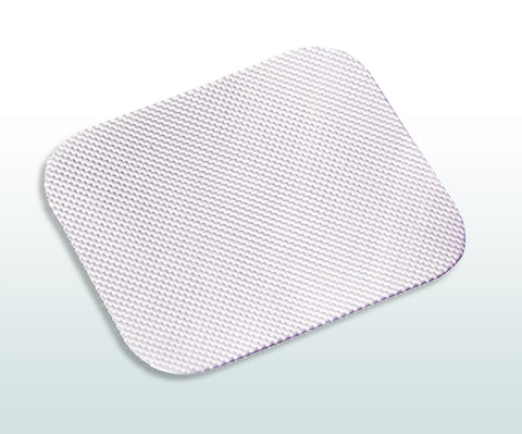 TEXTURED CYTOFLEX TEF-GUARD ALL SIZES AVAILABLE