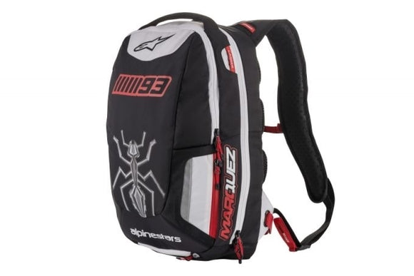 Alpinestars Marquez Jerez BackPack