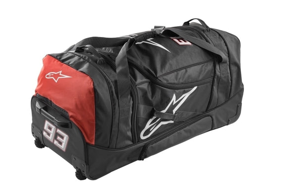 Alpinestars Marquez Gear Bag