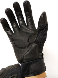 Revit Arch Gloves