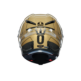 AGV PISTA GP R Joan Mir World Champion 2017 Helmet (Limited Edition)