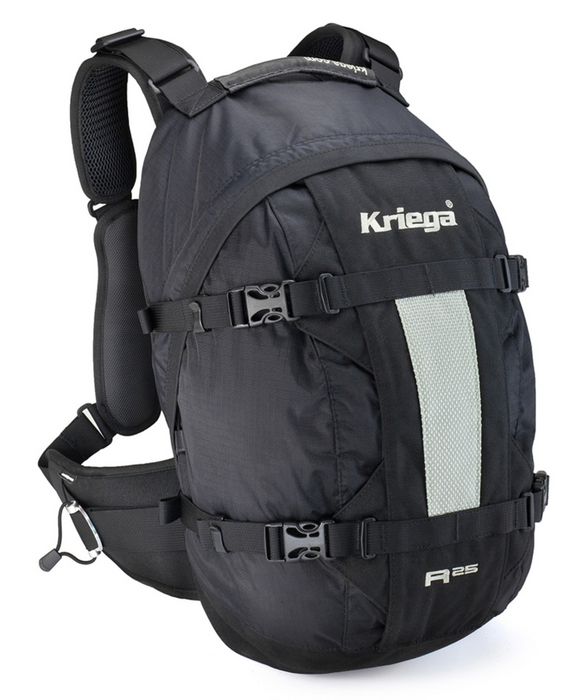 Kriega R25 Backpack bag