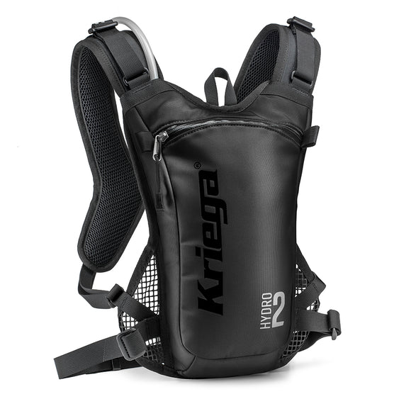 Kriega Hydro 2 backpack bag