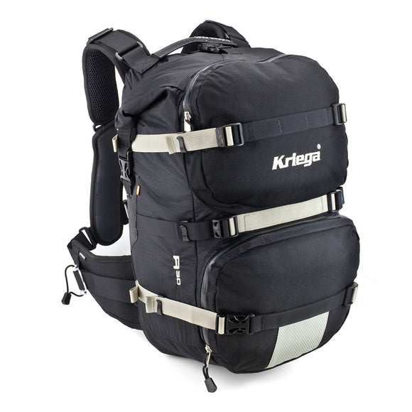 Kriega R30 Backpack Waterproof bag