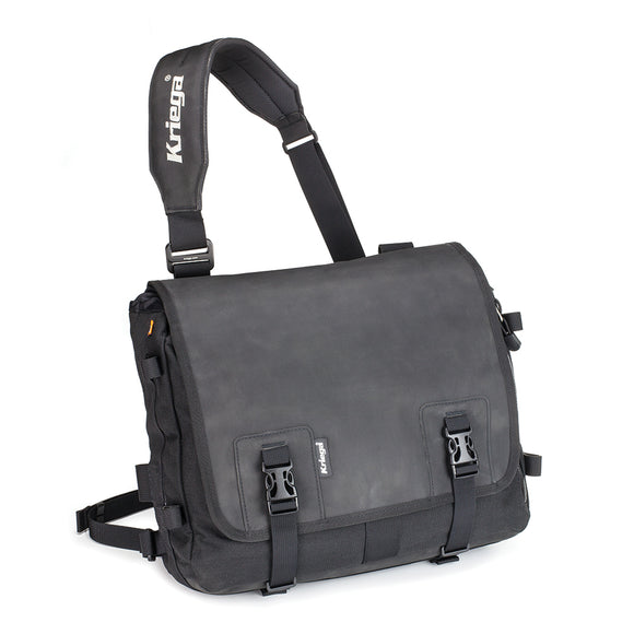 Kriega URBAN MESSENGER Waterproof Bag