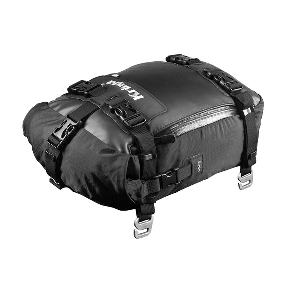 Kriega US10 Drypack waterproof bag