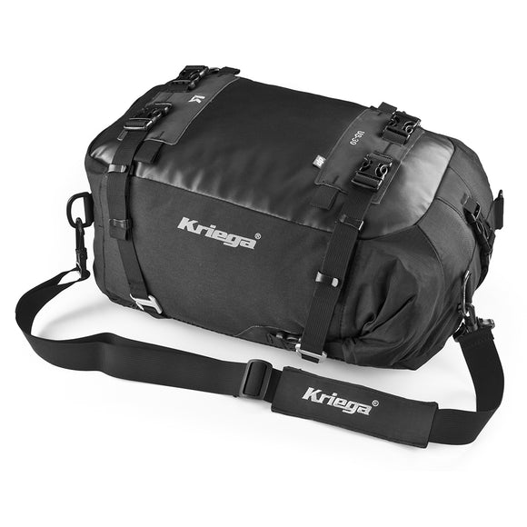Kriega US20 drypack waterproof bag
