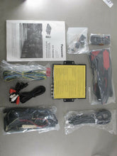 Load image into Gallery viewer, Panasonic CY-TUN153U NTSC Universal Car Vehicle TV Tuner New - Zeereez