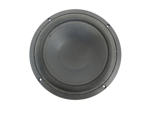 Definitive Technologies 8 Inch Replacement Home Audio Subwoofer Speaker