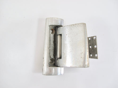Airstream Original Lower Entry & Screen Door Replacement Hinge