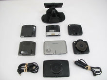 Load image into Gallery viewer, Lot of 8 Garmin TomTom & Magellan GPS Units Maestro Roadmate One Nuvi