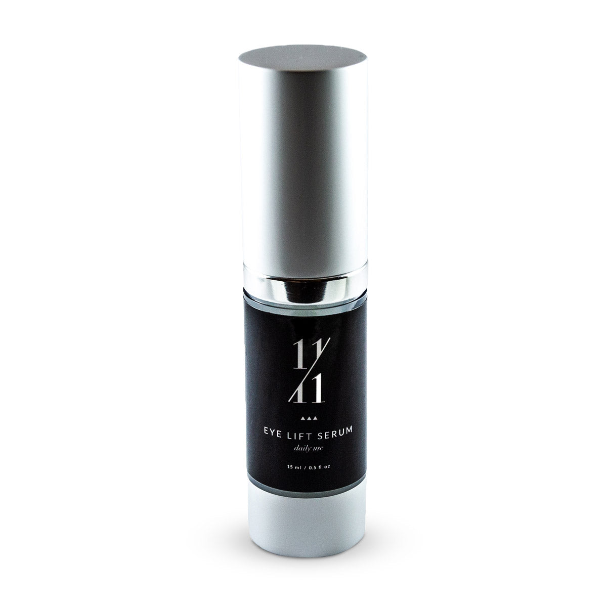 Eye Serum 15ml