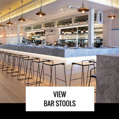View Bar STools