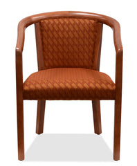 tub chair - Nufurn for commercial club albury