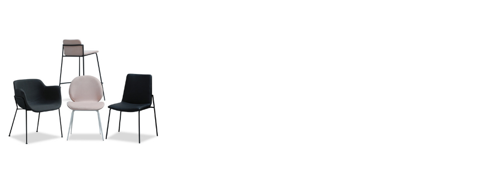 Leading Supplier Of Stacking Chairs Bentwood Chairs
