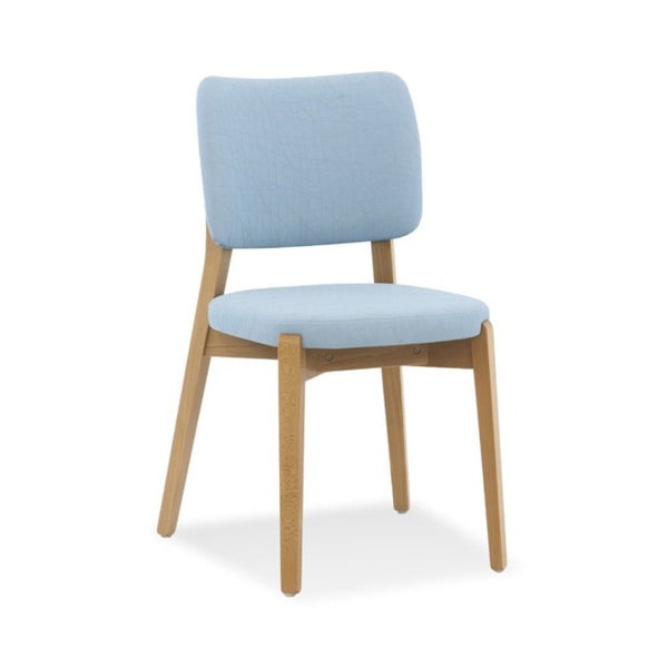 Taira - dining chair