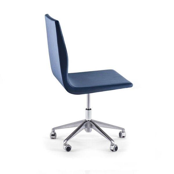 Rikki - Office Chair