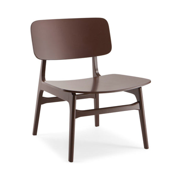 Rouchet 1415 Tub Chair