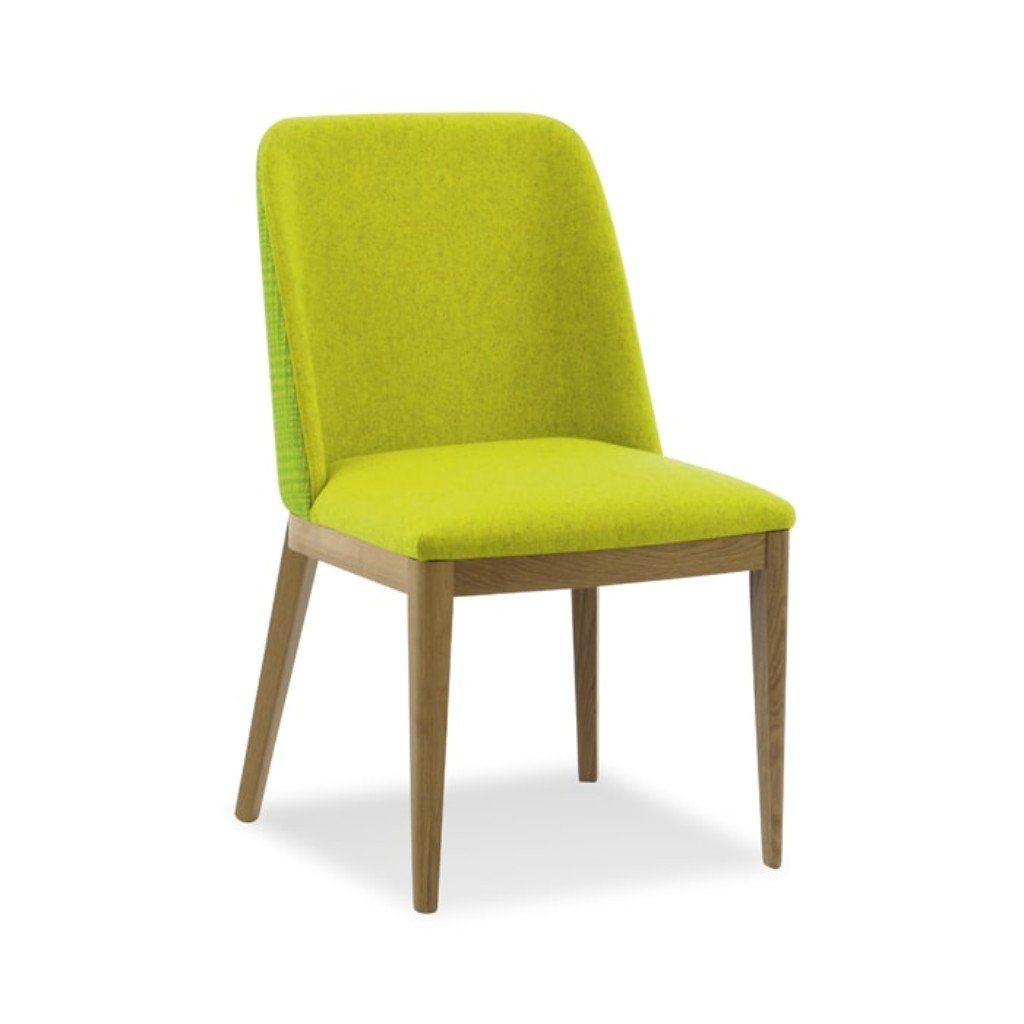 Fine Dining Chairs: Nufurn Commercial Furniture