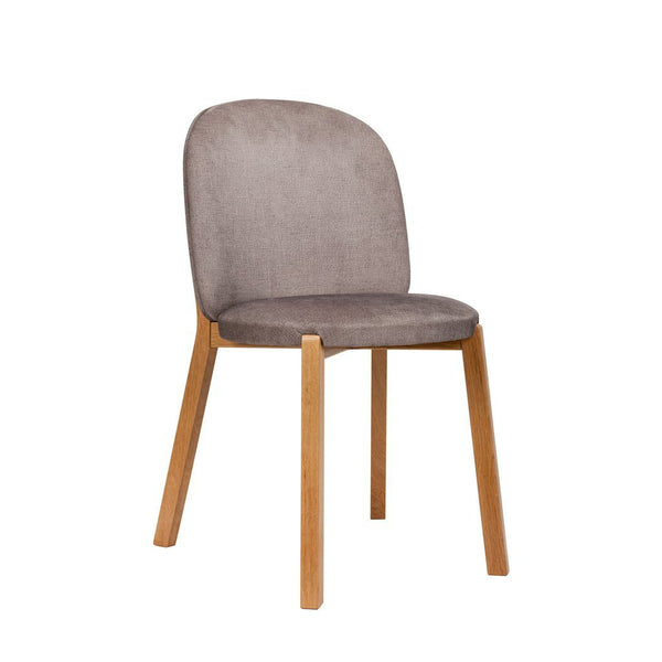 A-Dot Chair by Paged