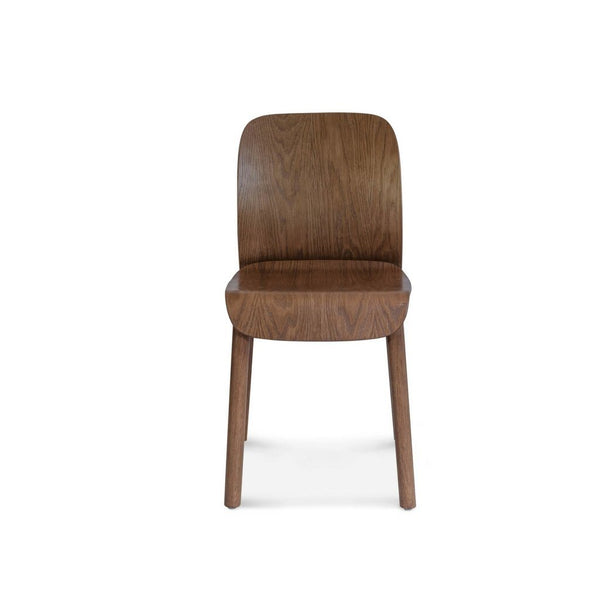 bentwood chair - Fameg a-1620
