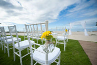 Event Company: Dunsborough Wedding Co