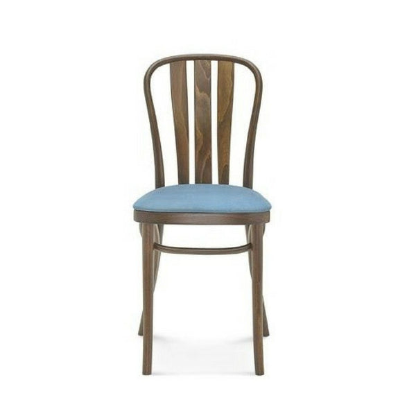 bentwood chair - Fameg A-9817