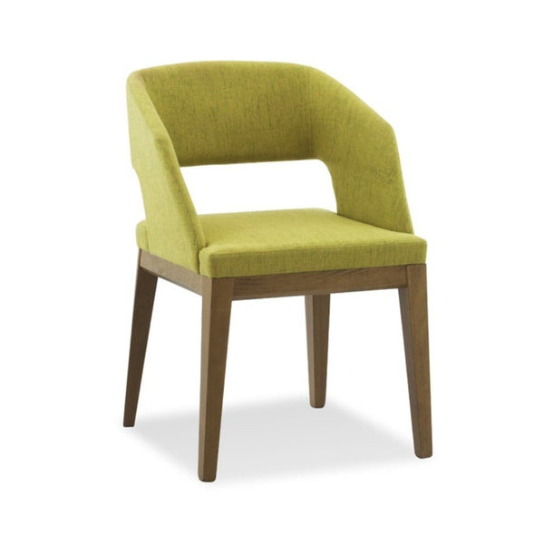 Nilde Tub Chair