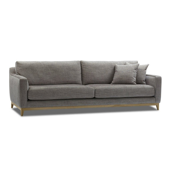 Molmic Baker Commercial Lounge Chair Nufurn Commercial