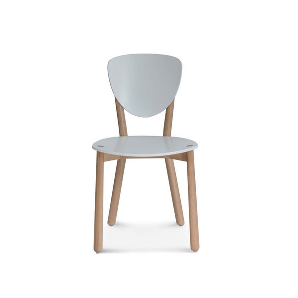 dining chair- 1702