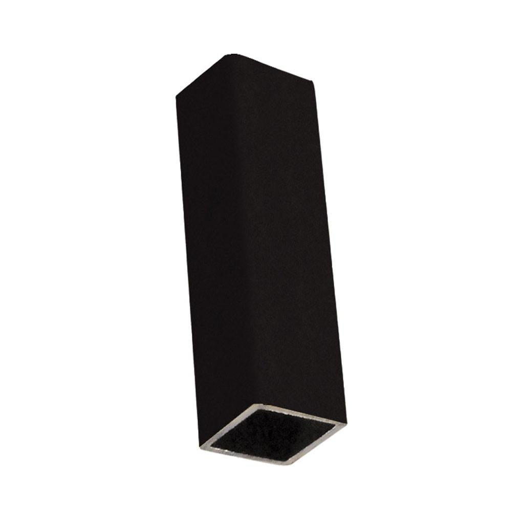 commercial-powdercoat-33-gloss-black