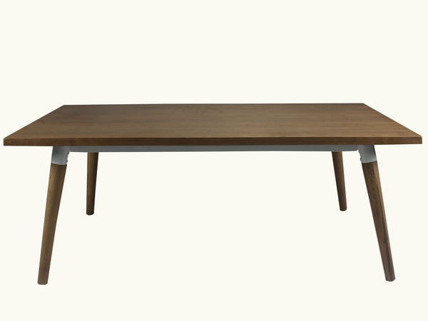 restaurant furniture - kroft table