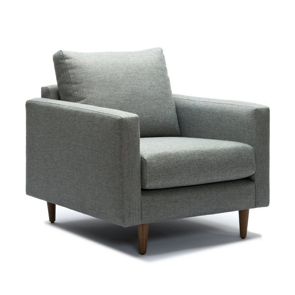 Ally Lounge Chair
