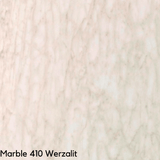 Werzalit Cafe Table Top - marble