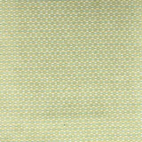 banquet chair fabric 7da53