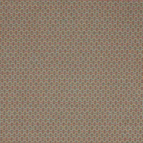 Standard Banquet Chair Fabric 7DA58