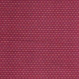 Banquet chair fabric 7da62