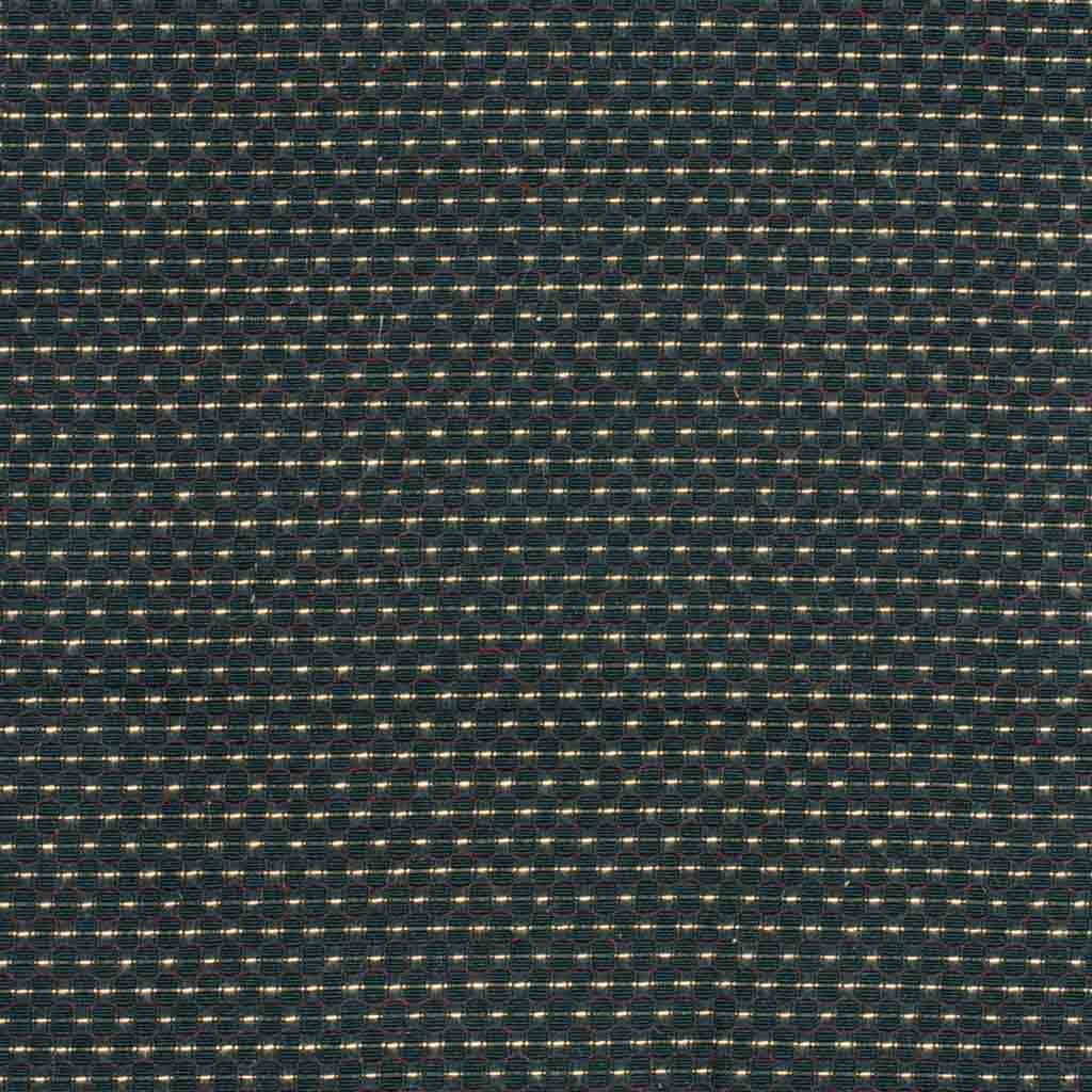 Banquet Chair Fabric 7DA69