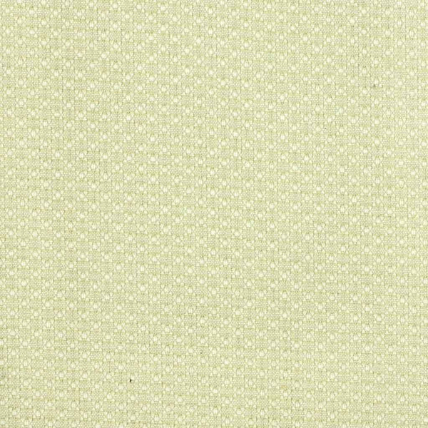 Banquet Chair Fabric 7DA70