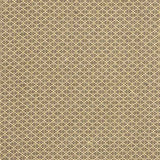 Banquet Chair Fabric 7DA73