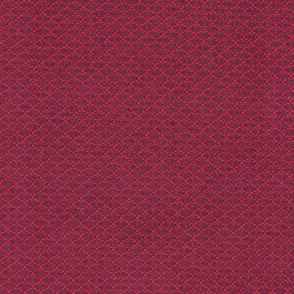 Banquet Chair Fabric 7DA77