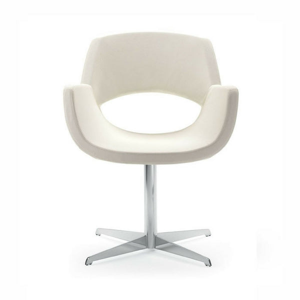 Glenda Bar Stool