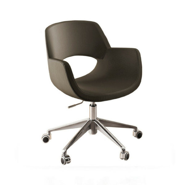 Glenda Office Chair