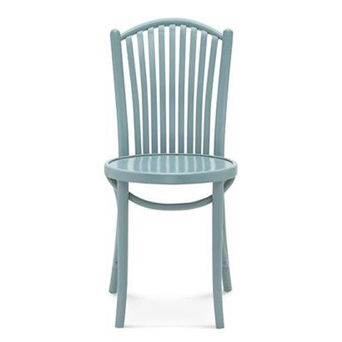 fameg a-0246 bentwood chair