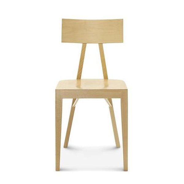 fameg bentwood chair - A-0336