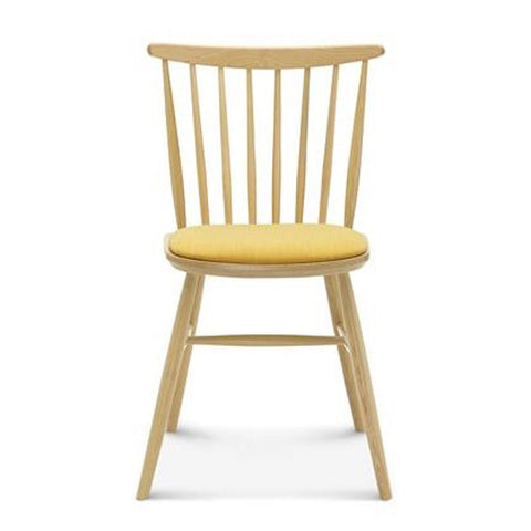 fameg a-1102/1 bentwood chair