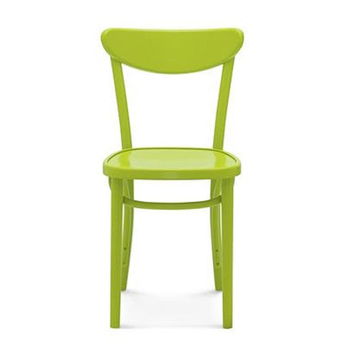 bentwood chair - fameg a-1260