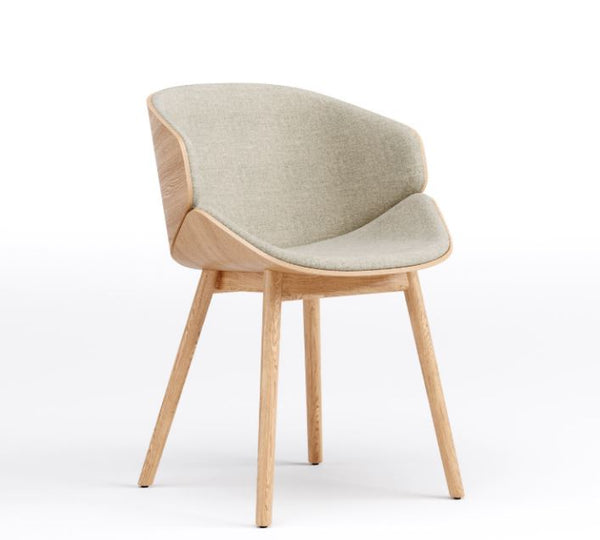 Aria WW Chair