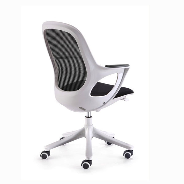 Office Chair - Aero